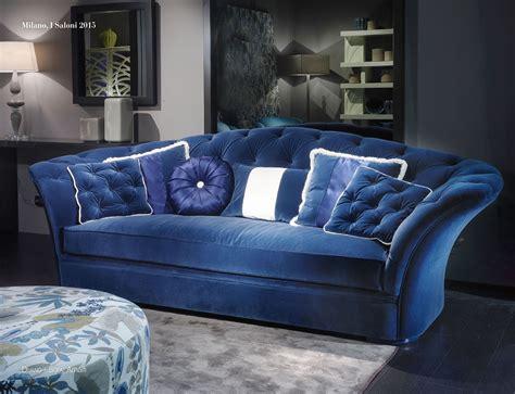divani classici in stile divani classici di lusso divani in stile
