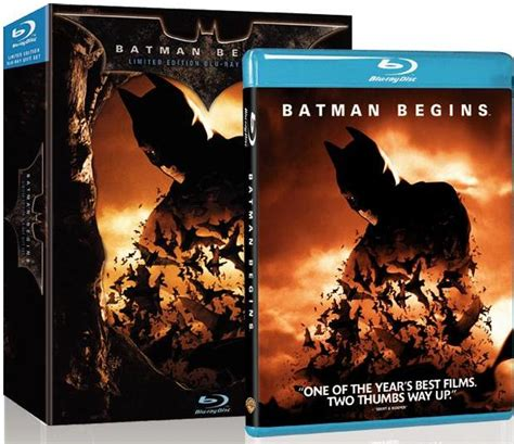 se filmer the wire gratis blu ray batman begins gift set lacrado pronta entrega