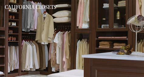 California Closets Milwaukee by The Design Center At Abt Glenview Il