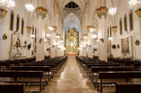 imagenes satanicas dentro de la iglesia catolica related keywords suggestions for iglesia