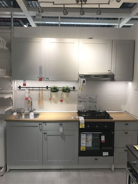 ikea small kitchen design create a stylish space starting with an ikea kitchen design