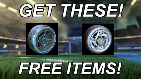 rocket league fan rewards rocket league fan rewards are back right now get free