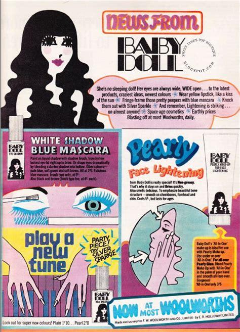 Lipstik Inez No 33 3101 best design inspiration images on
