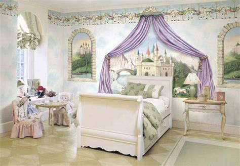princess theme bedroom 50 best princess theme bedroom design for girls bahay ofw
