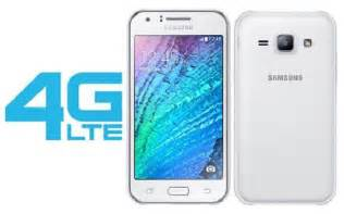 Also read a detailed review of samsung galaxy j1 ace