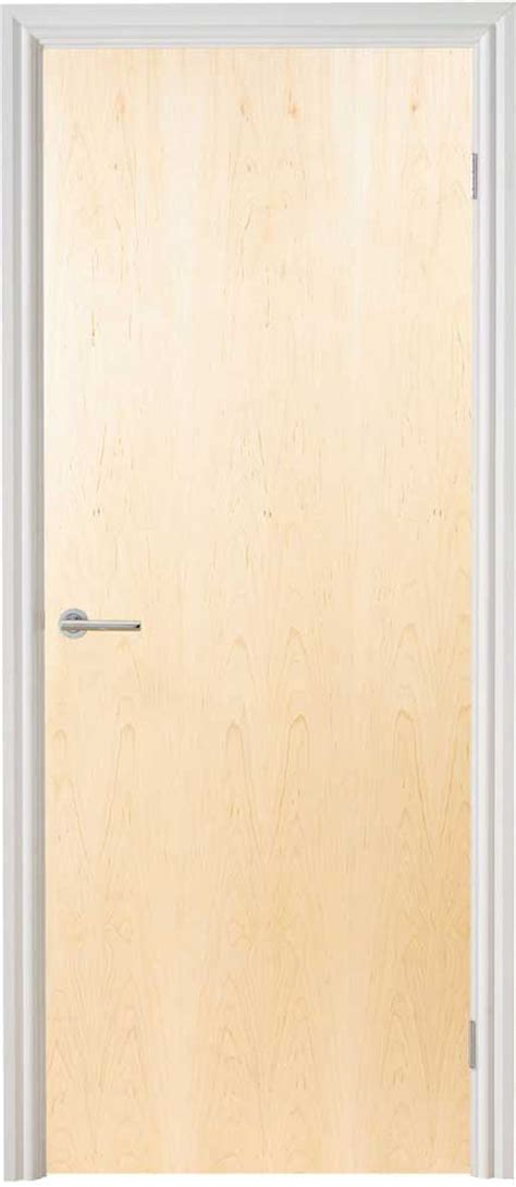 Maple Interior Door Maple Doors Interior Maple Mission 3 Panel Wood Interior Door Homestead Doors Advantages Of