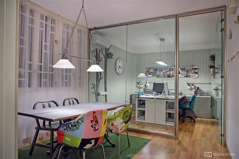 how to maximize studio apartment space lovely maximize small dining room light of dining room