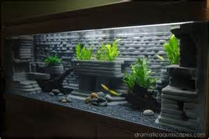 17 best images about aquariums aquascaping on