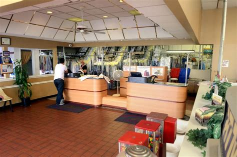 cleaners interior design cleaner a longtime anchor at somers point shopping
