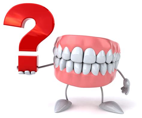 top 5 frequently asked dental questions greenspoint dental