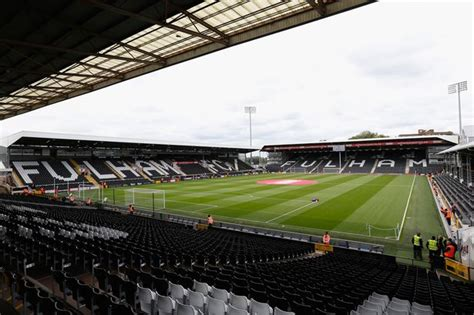 craven cottage tickets buy fulham vs liverpool tickets buy fulham vs liverpool