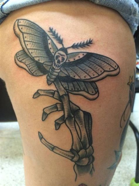 tattoo shops destin fl best 25 moth meaning ideas on moth