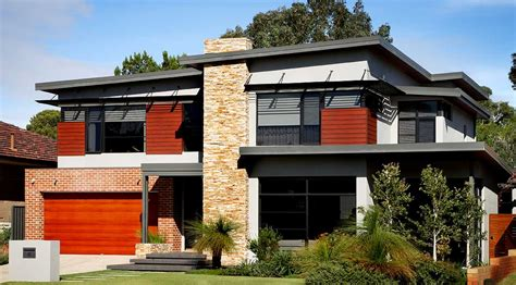 19 house design drafting perth two storey house designs adelaide 28 images best 25 two luxury two storey home design perth artique homes