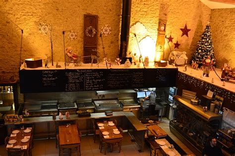 les table du bistrot limoges restaurant les tables du bistrot dans limoges avec cuisine