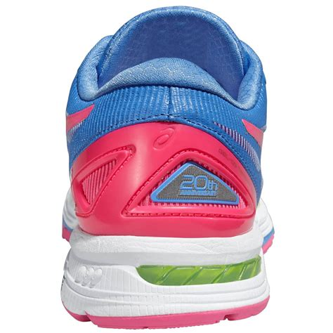 running shoes back asics gel ds trainer 20 running shoes sweatband