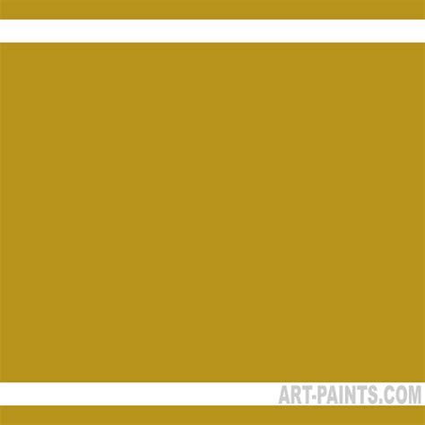 metallic gold acrylic paintmarker marking pen paints 9010 metallic gold paint metallic gold