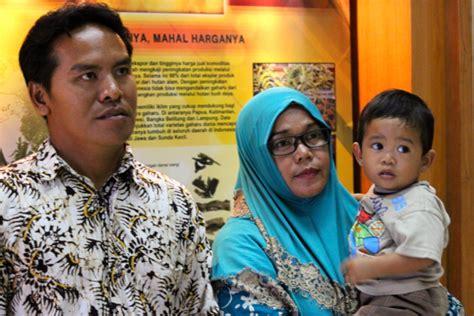 Apa Yang Perlu Di Ketahui Suami Istri laporan korban lubang tambang apa kata kementerian ppa dan komnas ham mongabay co id