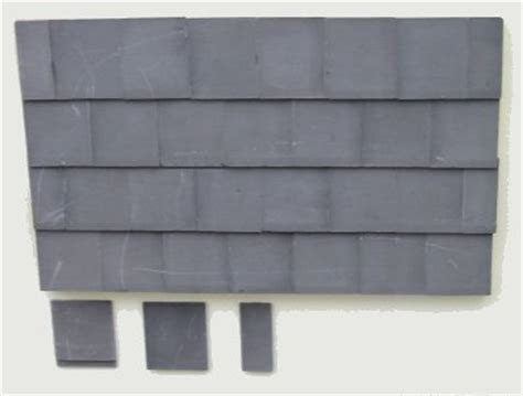 dolls house roof tiles period roof tiles dolls house