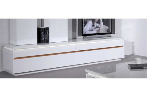 Meuble Tv Lack by Best Meuble Tv Cm Blanc Ou Noir Brillant With Meuble Tv Lack
