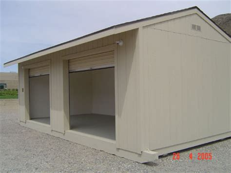 Overhead Door Yakima Storage Shed Roll Up Doors Yakima Wa Images