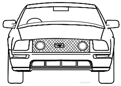 coloring pages of cars with flames free mustang cars with flames coloring pages