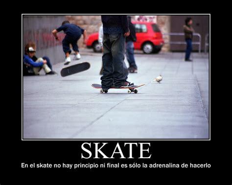 imagenes skate motivadoras frases de skate deportes taringa