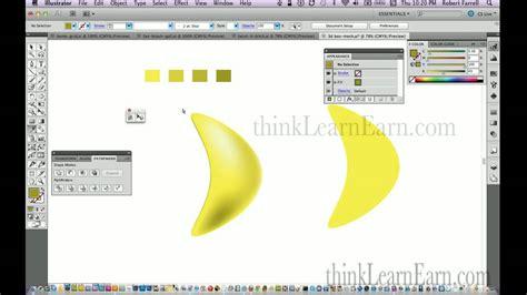 adobe illustrator cs6 pattern maker demo youtube adobe illustrator cs6 create amazing artwork with