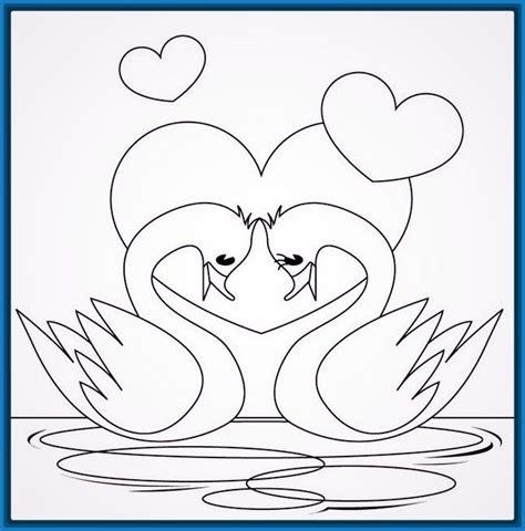 imagenes de amor para dibujar com resultado de imagen para imagenes de amor para dibujar