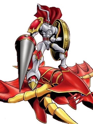 Gokin Duke X Dukemon gallantmon vs battles wiki fandom powered by wikia