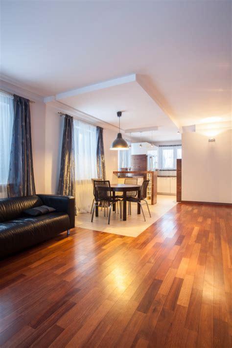 hardwood floor refinishing restores beauty wrights carpet