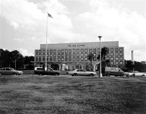 Gainesville Post Office by 17 Best Images About Gainesville On Post