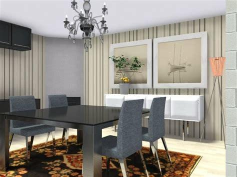 ikea esszimmer tische und stühle nauhuri ikea esszimmer st 252 hle neuesten design