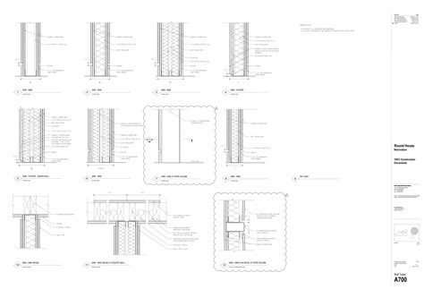 interior wall section interior wall section drawing www pixshark com images