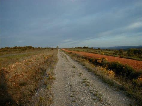 foto camino 22 from astorga to rabanal camino camino de santiago
