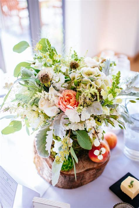 Preloved Flower Dress 1000 images about flower inspiration on