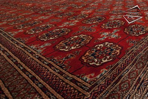 12 x 12 area rugs carpet bokhara square rug 12 x 12
