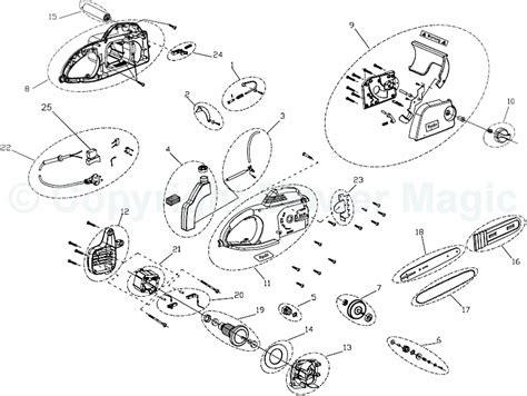 028 stihl parts diagram stihl 028 av parts stihl car interior design