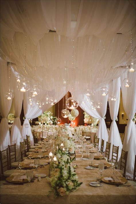 omni houston 171 houston wedding