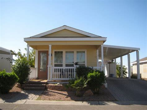 cavco mobile home for rent tempe 493364 171 gallery of homes
