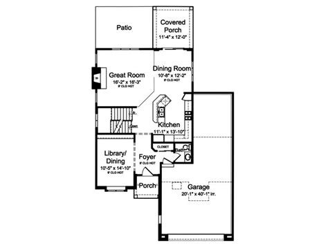 plan 046h 0006 find unique plan 046h 0076 find unique house plans home plans and