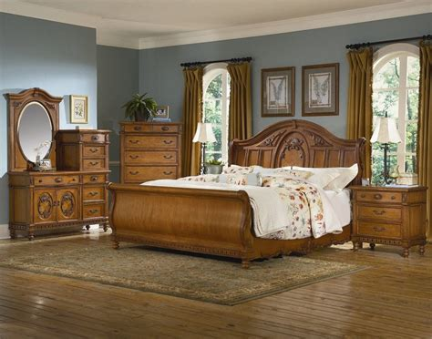 Kathy Ireland Bedroom Furniture Collection | amazing kathy ireland bedroom furniture collection