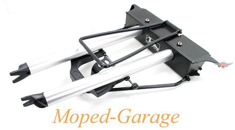 Motorrad Felgen Katalog by Moped Garage Net Mofa Moped Felge Felgen Zentrier