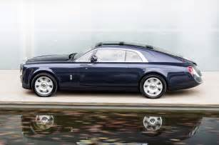 Rolls Royce Rolls Royce Sweptail Archives Performancedrive