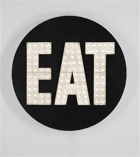 eat light up sign 34 best images about eat eat eat on
