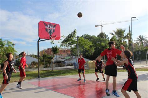 calendario deportivo de tv deportesonline deportes puerto lumbreras concejal 237 a de deportes