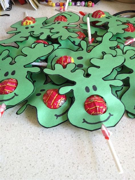 best 25 kids christmas crafts ideas on pinterest