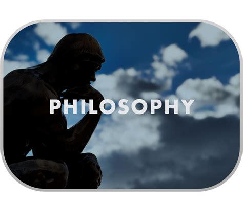 philosophy for as and philosophy saylor academy