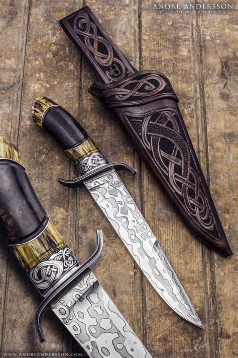 unique knives 25 unique custom knives ideas on pinterest knives