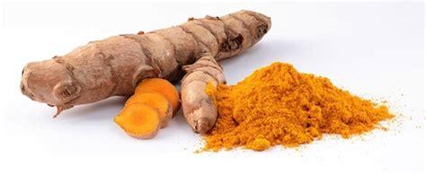 uso della curcuma in cucina curcuma propriet 224 valori nutrizionali ricette cure