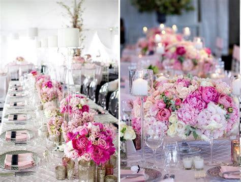 Long Rectangle Vase Decoration De Mariage Theme Bonbon Mariageoriginal